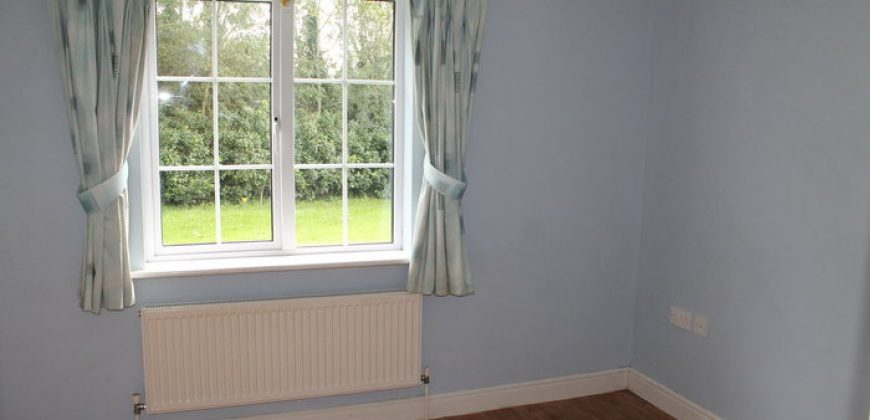 5 Lynally Grove, Mucklagh, Tullamore, Co. Offaly