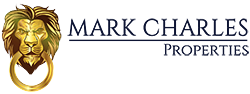 Mark Charles Properties-Leinster based auctioneers and estate agents looking after all residential, commercial and property management needs.