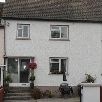 5 Saint Oliver's Estate, Geashill, Co.Offaly