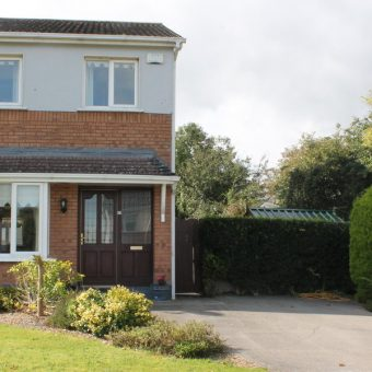71 Killane View, Edenderry, Co. Offaly