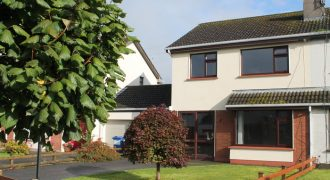 53 The Grove, Tullamore, Co.Offaly