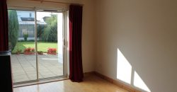 109 Clonminch Wood, Tullamore, Co. Offaly R35 V072