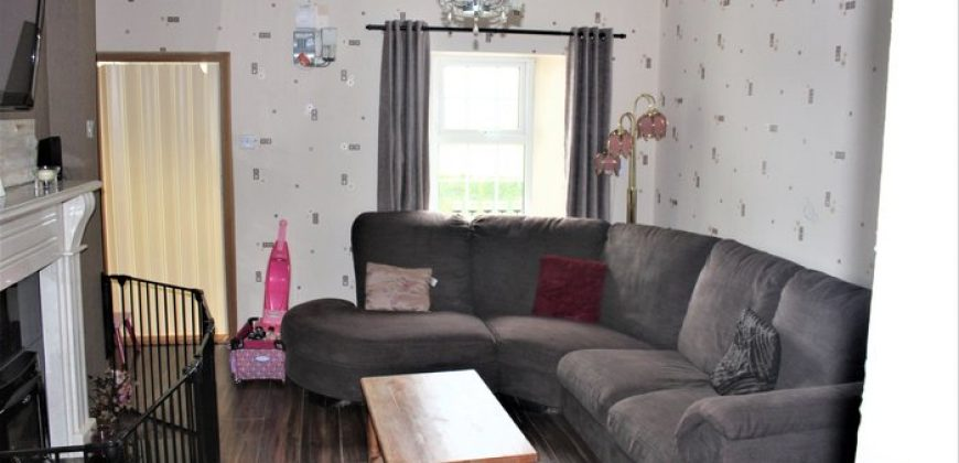 Kiltober, Kilbeggan, Co. Westmeath N91 C9H9