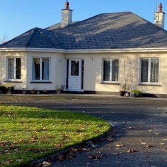 Rathcobican, Rhode, Co. Offaly, R35 YT21