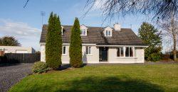 Ballyfarrell, Blueball, Tullamore, Co. Offaly R35 X952