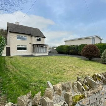 Duhallow, Clara Road, Tullamore, Co.Offaly