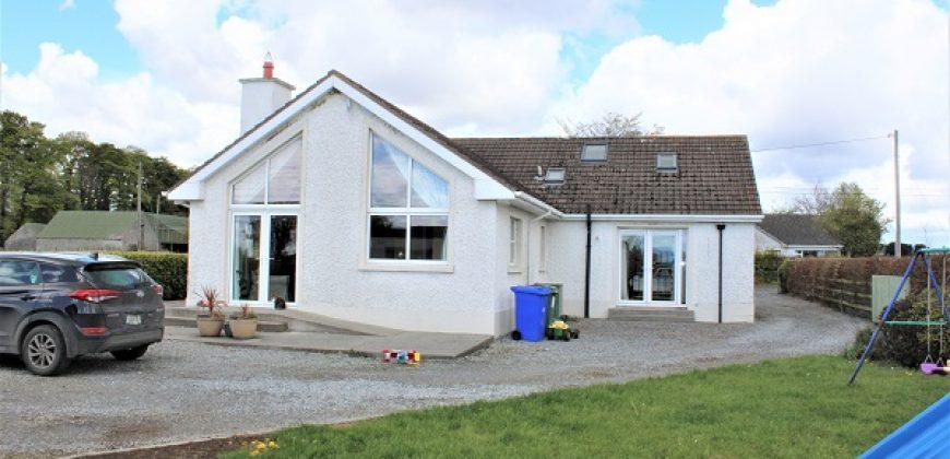 Murragh, Rahan, Tullamore, Co. Offaly R35 EN27